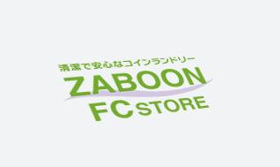 出店場所(土地・物件)・FC加盟店募集